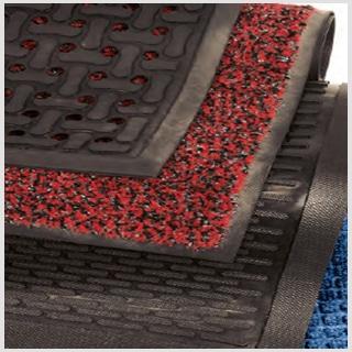commercial-floor-mat-service