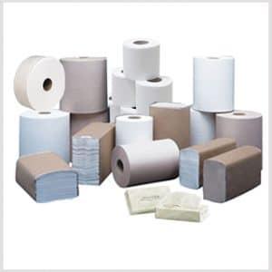 restroom-paper-supplies